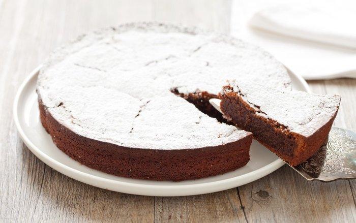 Tortë Kapreze